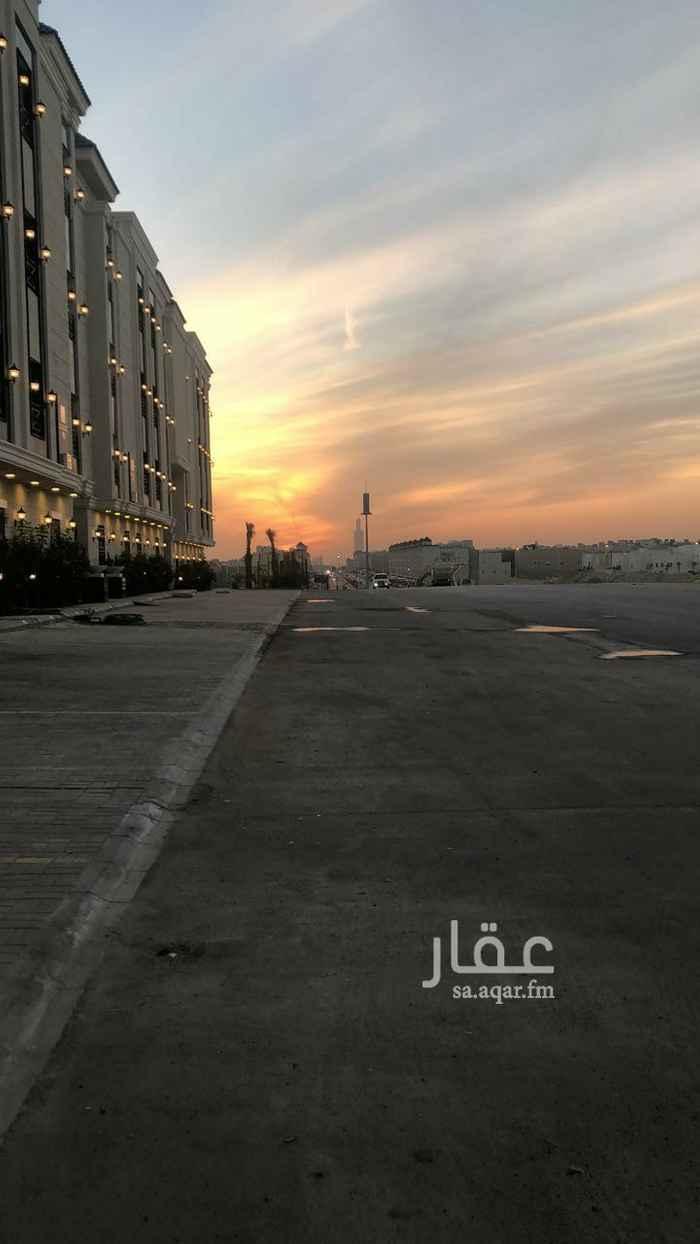 شقة للبيع في حي النرجس ، الرياض ، الرياض