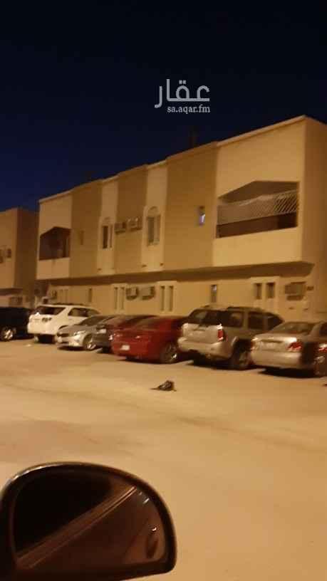عمارة للبيع في شارع القويعية ، حي النزهة ، الرياض ، الرياض