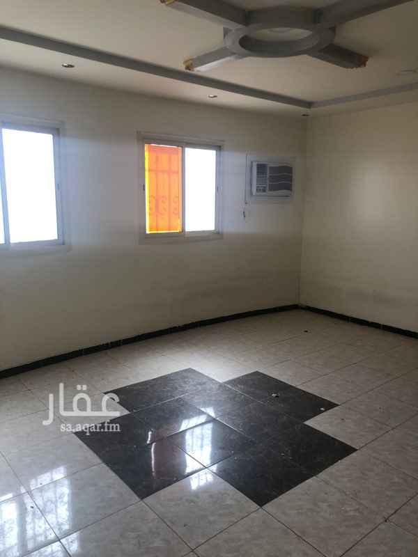 شقة للبيع في شارع وادي الطلحية ، حي بدر ، الرياض