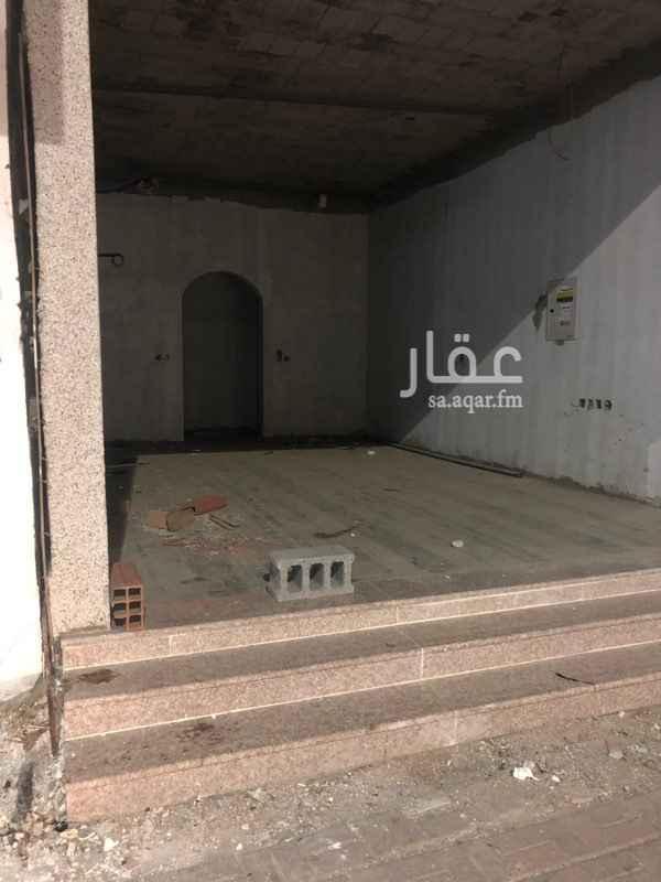 محل للإيجار في شارع الامير طلال ، حي مدينة العمال ، الدمام