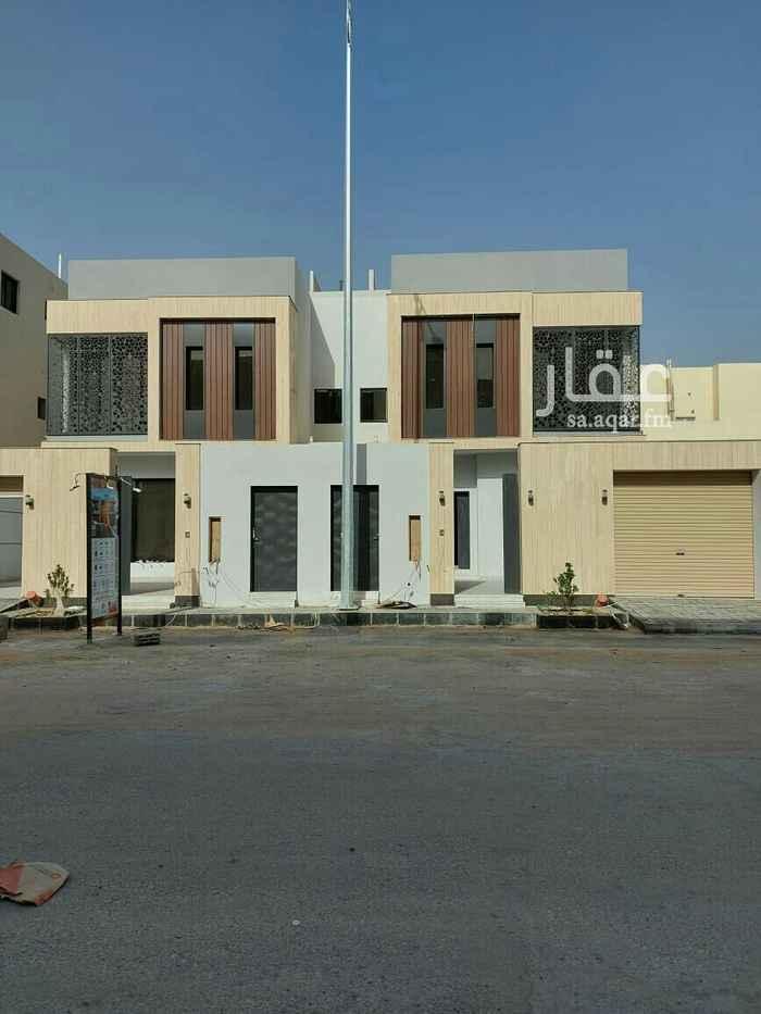 فيلا للبيع في شارع محمد عمر توفيق ، حي العارض ، الرياض ، الرياض