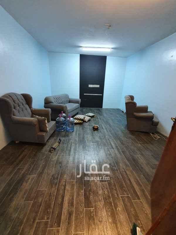 شقة للإيجار في طريق الملك فهد ، حي الخبر الجنوبية ، الخبر ، الخبر