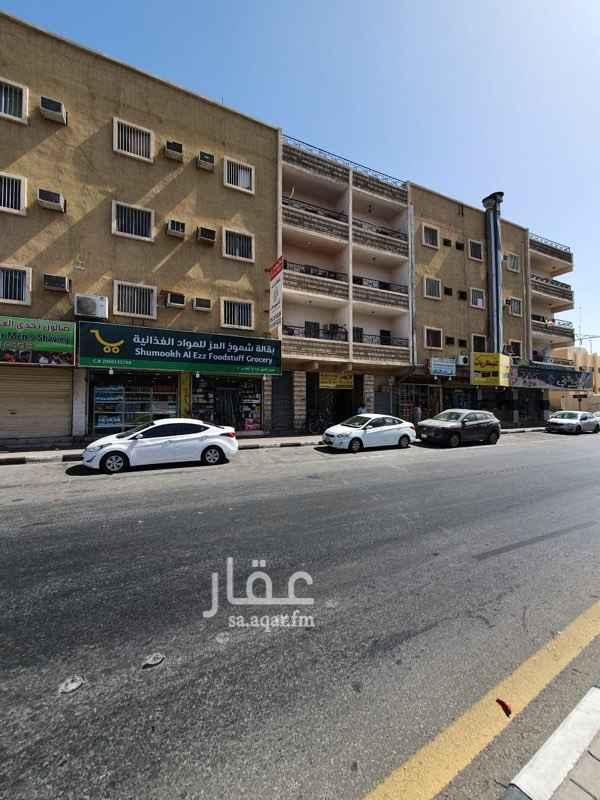 محل للإيجار في حي القزاز ، الدمام ، الدمام