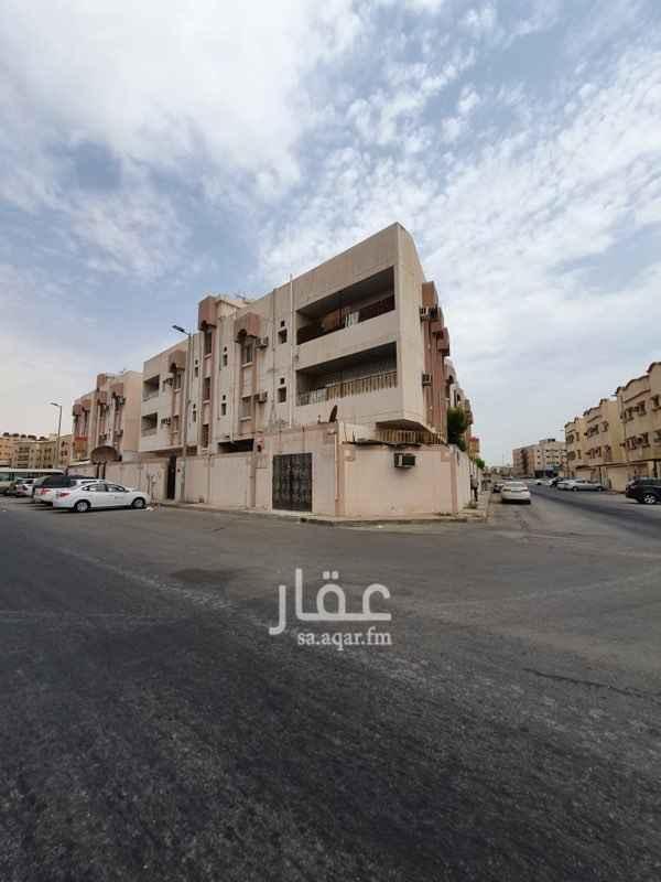 شقة للإيجار في حي القزاز ، الدمام ، الدمام