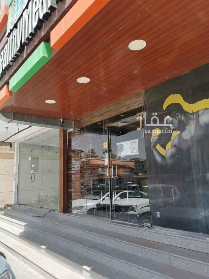محل للإيجار في شارع الامير طلال ، حي الراشدية ، الهفوف والمبرز ، الأحساء