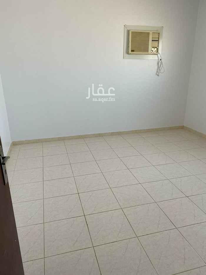 شقة للإيجار في شارع الشموخ ، حي قرطبة ، الرياض ، الرياض