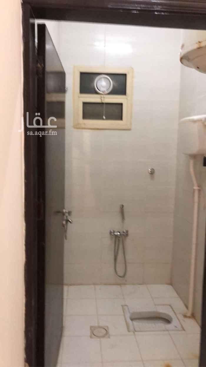 شقة للإيجار في حي ، شارع القماري ، حي المونسية ، الرياض ، الرياض