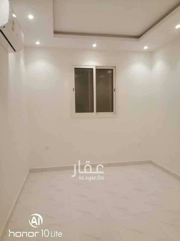 شقة للإيجار في شارع الحديثة ، حي قرطبة ، الرياض ، الرياض
