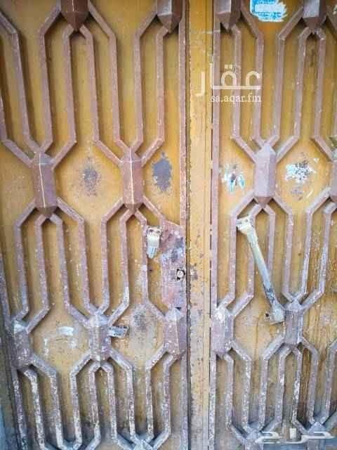 شقة للإيجار في شارع اوس بن معاذ ، المدينة المنورة ، المدينة المنورة