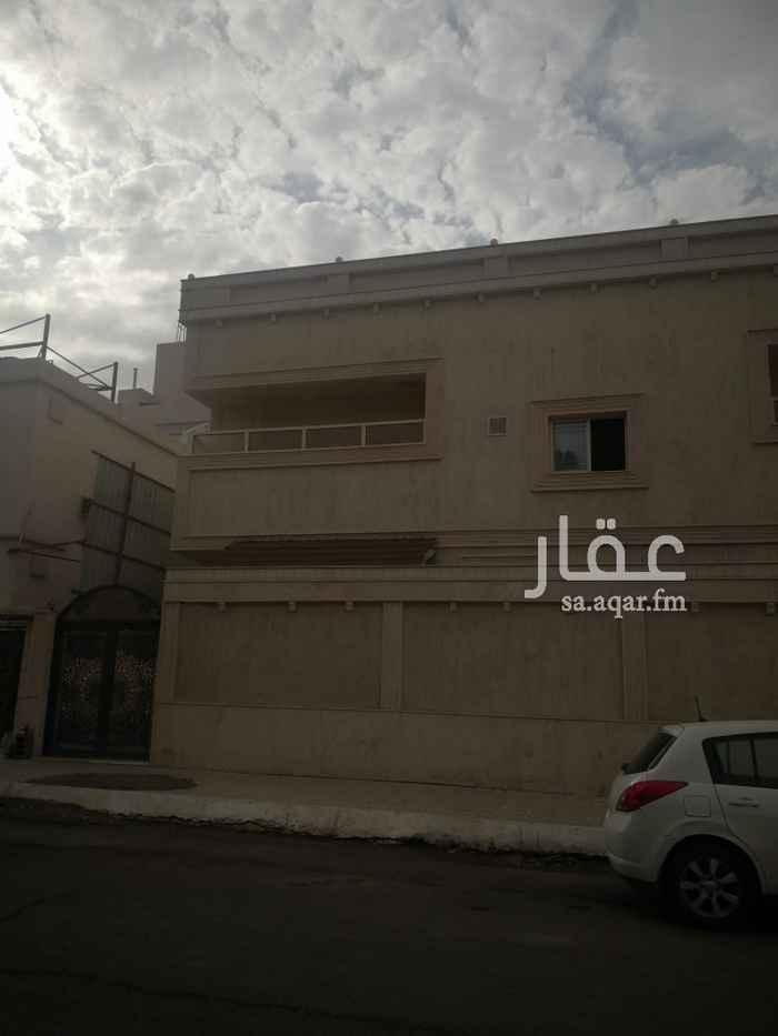 عمارة للبيع في شارع عبدالحميد بن محمود السلمي ، حي الدفاع ، المدينة المنورة ، المدينة المنورة