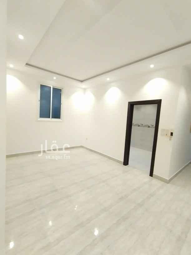 شقة للإيجار في شارع السائب بن خباب ، حي النرجس ، الرياض ، الرياض
