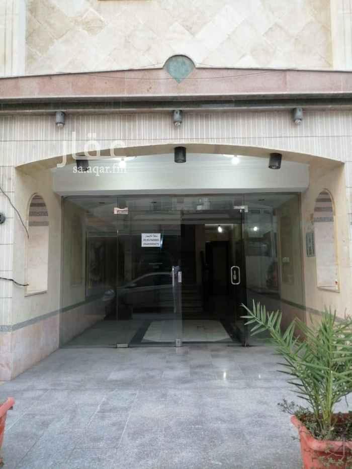 شقة للإيجار في شارع احمد ابو شادي ، حي البوادي ، جدة ، جدة