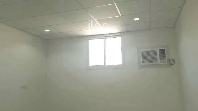 شقة للإيجار في شارع خديجة بنت خويلد ، حي طويق ، الرياض