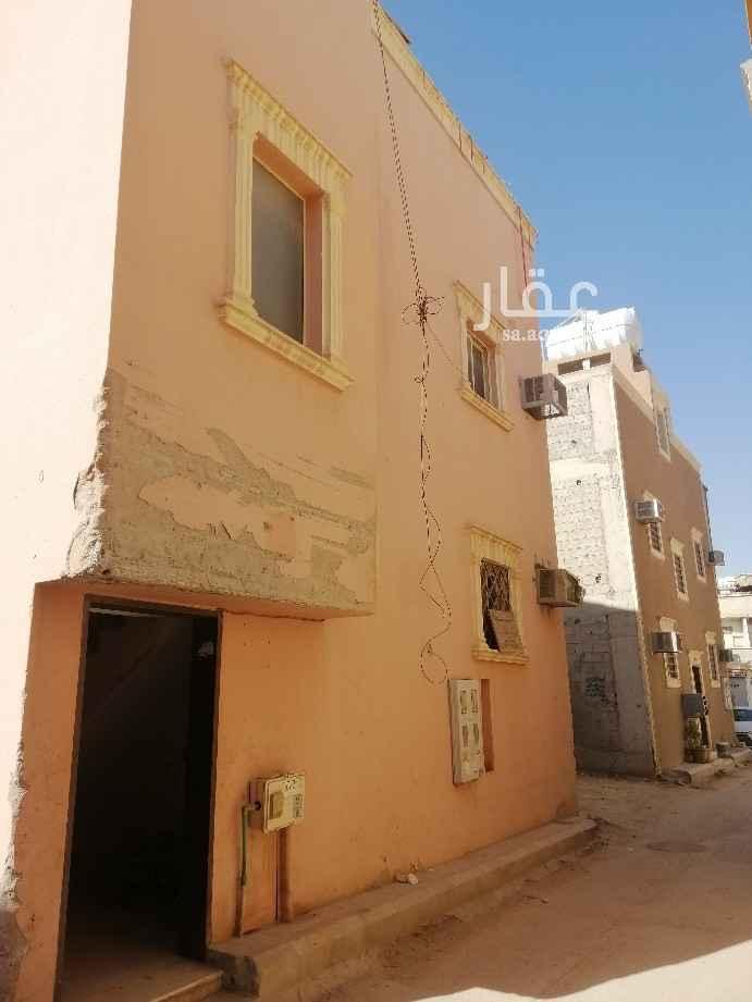 عمارة للبيع في حي الشميسي ، الرياض ، الرياض