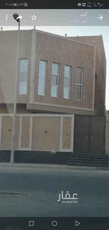 عمارة للبيع في شارع سيد الشهداء ، حي الامير عبدالمجيد ، جدة