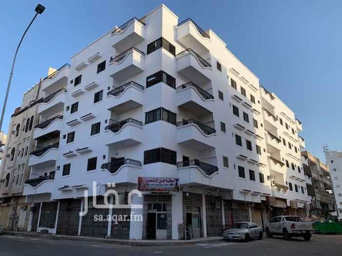 مستودع للإيجار في شارع سويد بن عمرو بن كراع ، حي بني عبدالأشهل ، المدينة المنورة ، المدينة المنورة