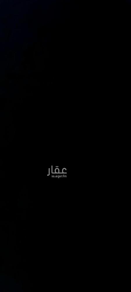 أرض للبيع في شارع الوسيطي ، حي ظهرة لبن ، الرياض ، الرياض