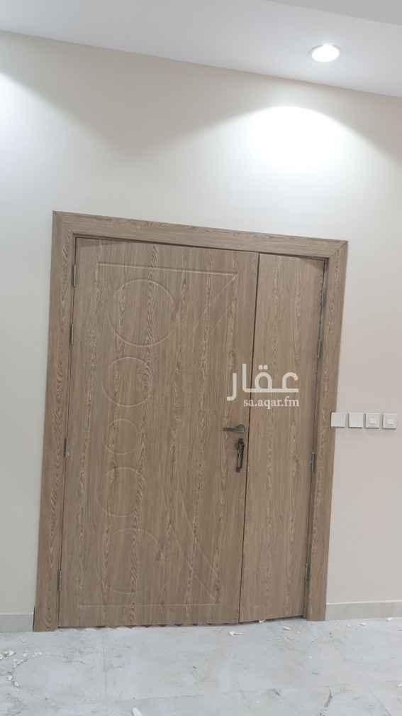 شقة للإيجار في شارع وادي هجر ، حي الدار البيضاء ، الرياض ، الرياض