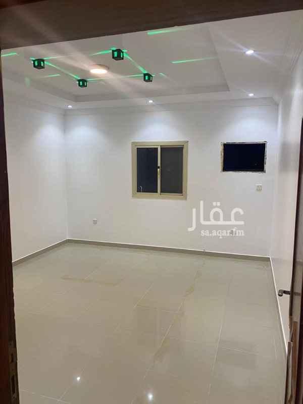 شقة للإيجار في شارع حمود العنسي ، حي المنار ، جدة ، جدة