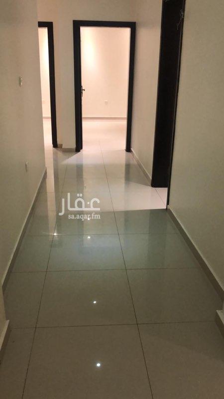 شقة للإيجار في شارع الامير ابو الوفاء ، حي الصفا ، جدة ، جدة