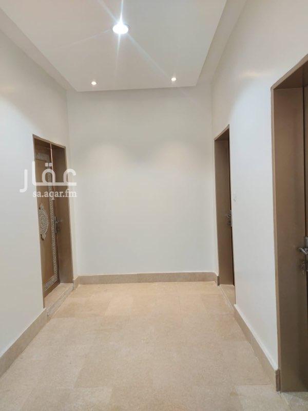 شقة للإيجار في شارع عبدالرحمن بن ابي الحكم ، حي المعيزيلة ، الرياض ، الرياض
