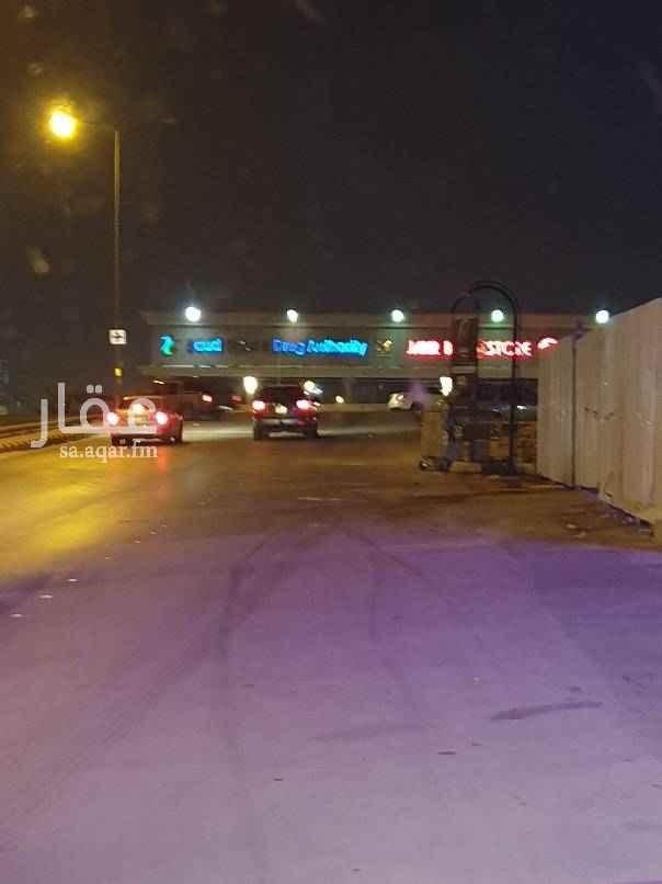 عمارة للبيع في شارع عبدالله بن حسن ال الشيخ ، حي المصيف ، الرياض