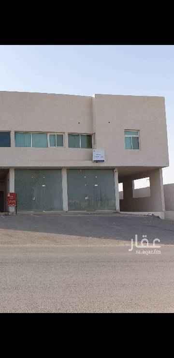 محل للإيجار في حي حطين ، الرياض
