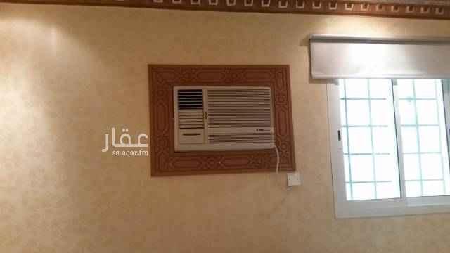 شقة للبيع في شارع بحر العرب ، حي اشبيلية ، الرياض