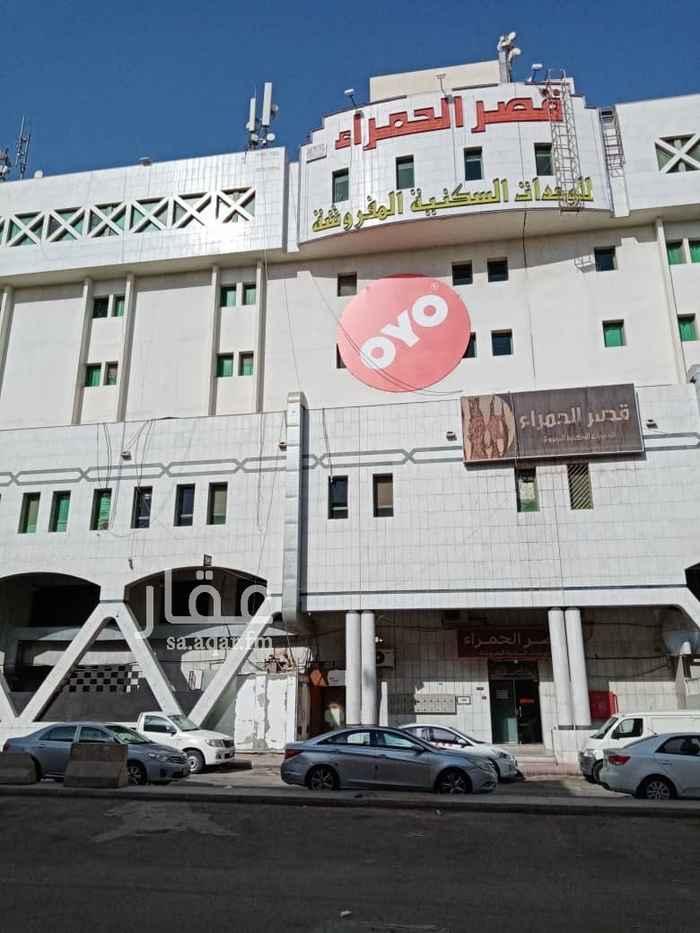 عمارة للبيع في شارع عبدالحكيم الجمحي ، حي العمل ، الرياض ، الرياض