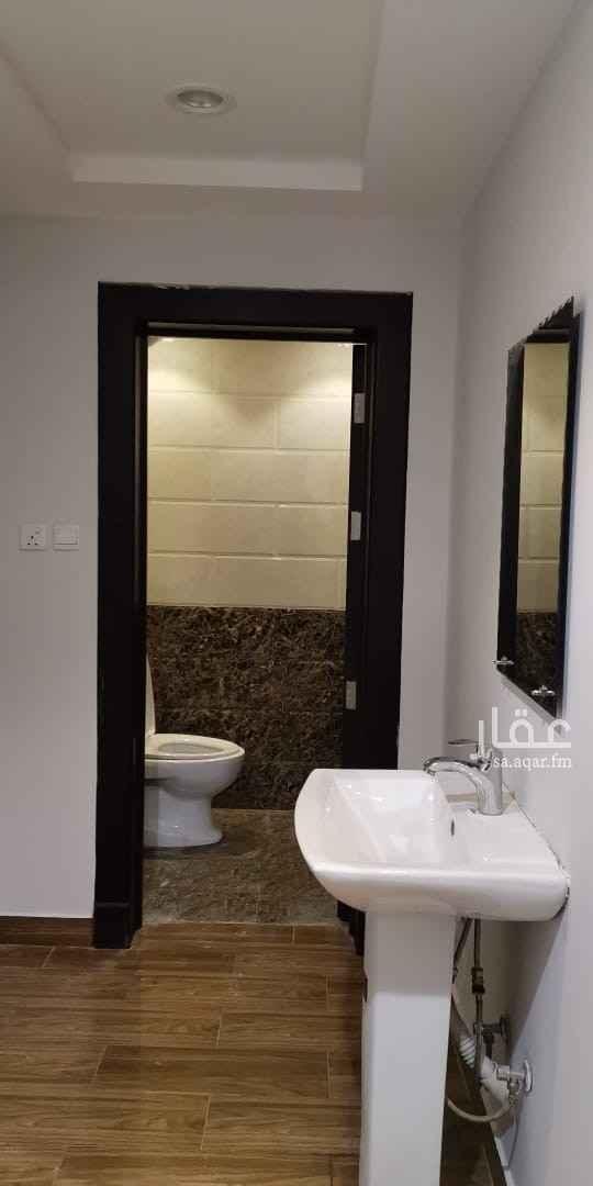 شقة للإيجار في شارع أبي شعيب السوسي ، الرياض ، الرياض