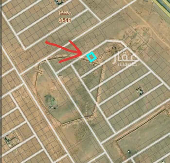 أرض للبيع في الرياض ، حريملاء
