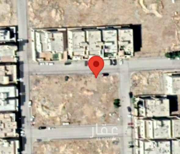 أرض للبيع في شارع الكوثر ، حي العارض ، الرياض ، الرياض