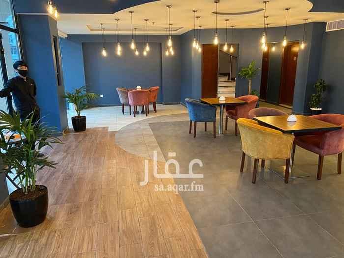 محل للبيع في شارع الامير مساعد بن عبد العزيز ، حي الخبر الشمالية ، الخبر ، الخبر
