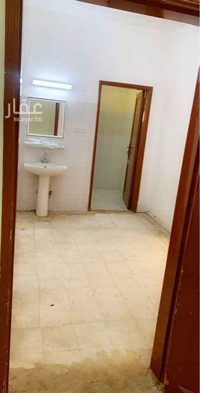 شقة للإيجار في شارع احمد فقيه ، حي النسيم الشرقي ، الرياض ، الرياض