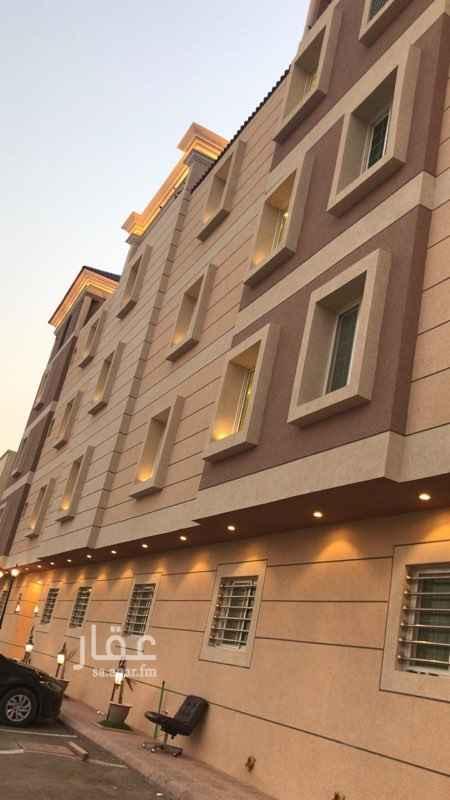 شقة للبيع في شارع الغاط ، حي ظهرة لبن ، الرياض ، الرياض