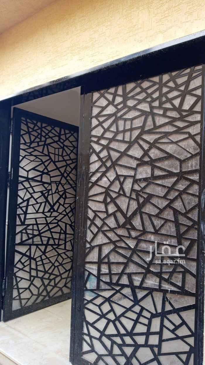 شقة للإيجار في طريق الأمير محمد بن سلمان بن عبدالعزيز ، حي العقيق ، الرياض ، الرياض