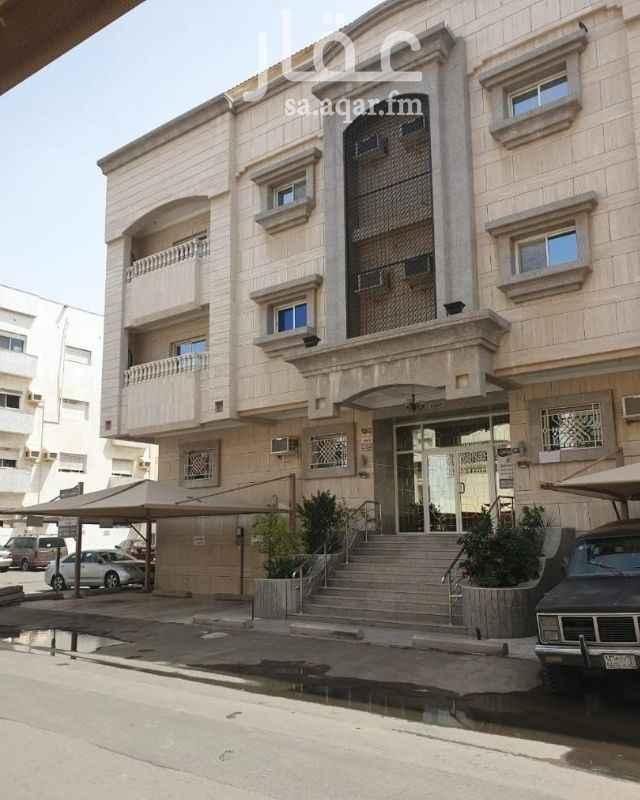 شقة للإيجار في شارع المعهد الصناعي ، حي الفيصلية ، جدة ، جدة