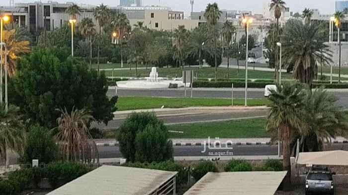 عمارة للبيع في شارع الاخلاص ، حي الحمراء ، جدة ، جدة