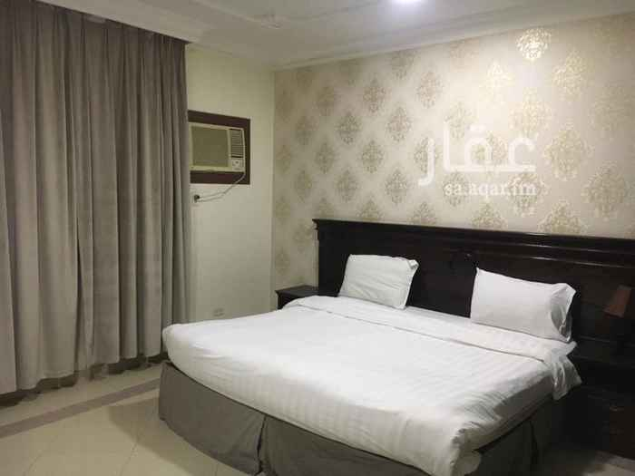 شقة للإيجار في شارع ابو بكر الصديق ، حي مخطط الدخل المحدود ، الجبيل ، الجبيل