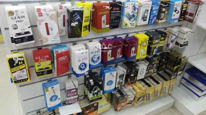 محل للبيع في شارع الإمام أحمد بن حنبل ، حي النسيم الغربي ، الرياض