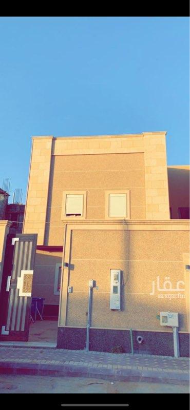 فيلا للبيع في شارع مالك بن انس ، حي النرجس ، الرياض ، الرياض