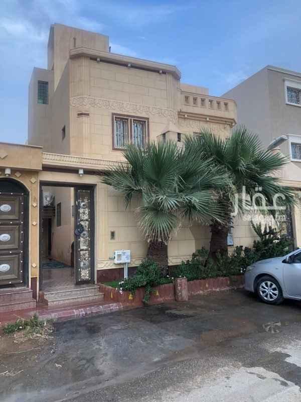 شقة للإيجار في شارع البسالة ، حي الرمال ، الرياض ، الرياض