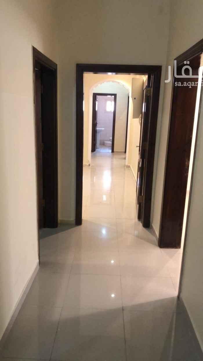 شقة للبيع في شارع أبي الزبير الأسدي ، حي المنار ، جدة ، جدة