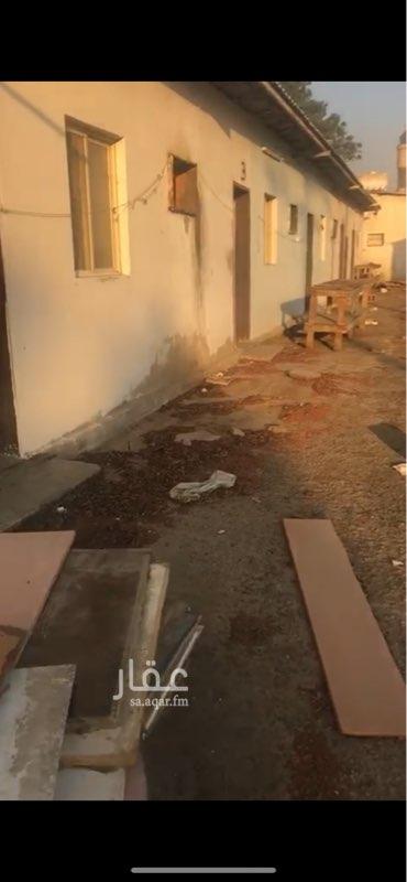 بيت للإيجار في حي المنتزة ، جدة ، جدة