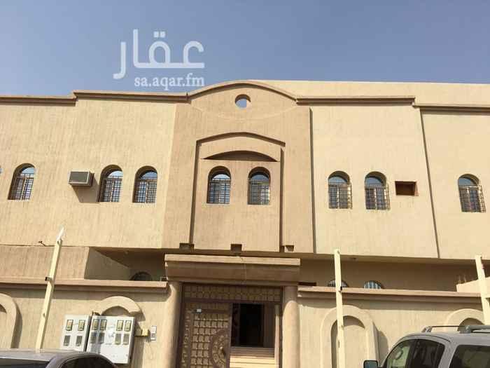 شقة للإيجار في حي السلام ، المدينة المنورة