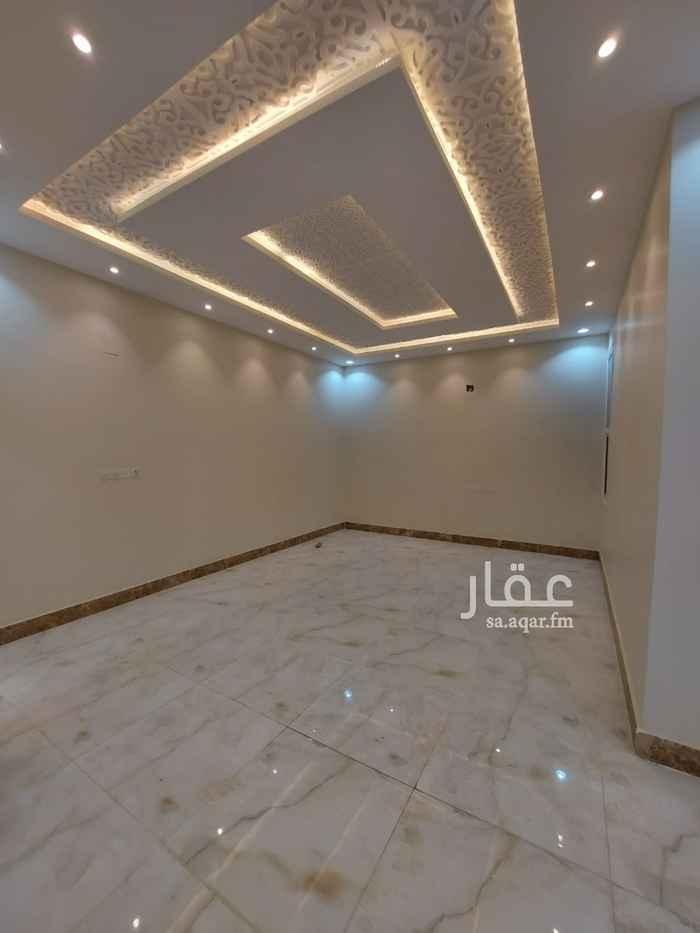 فيلا للبيع في شارع سالم بن ابي بكر شيخان ، حي العارض ، الرياض ، الرياض