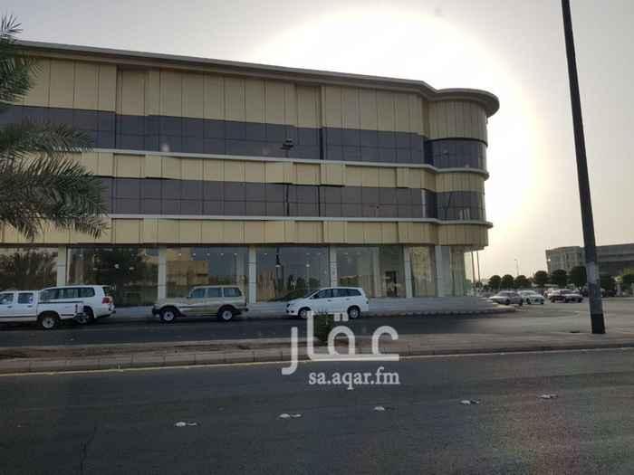 محل للإيجار في شارع عاصم بن سليمان ، حي الخالدية ، المدينة المنورة ، المدينة المنورة