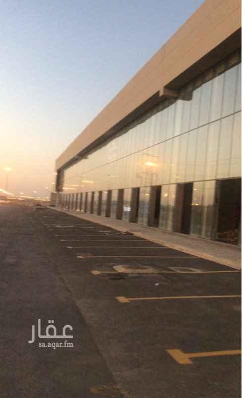 محل للإيجار في شارع الفرسان ، حي ظهرة لبن ، الرياض ، الرياض