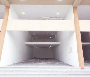 محل للإيجار في شارع مكة المكرمة ، حي الثقبة ، الخبر ، الخبر