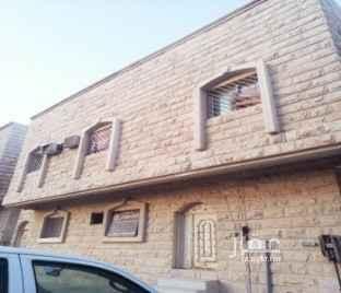 شقة للإيجار في شارع الثامن عشر ، حي الثقبة ، الخبر ، الخبر